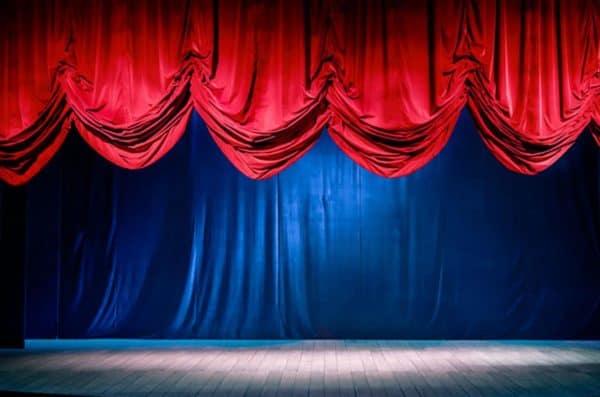 theaterproject Nieuwe Nobelaer