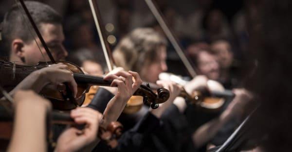 muziekproject KOEPEL 12 maart 2021